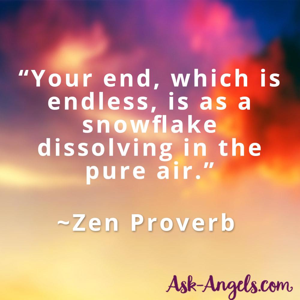 Zen-Remembrance-Quote