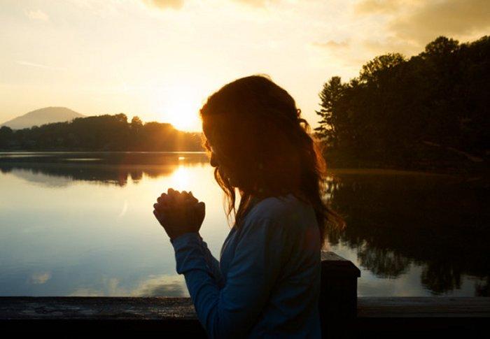 0064-Molitvama-su-izliječili-moj-tumor