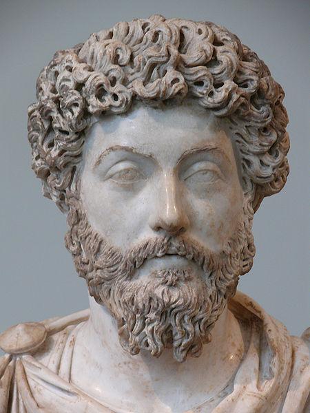 450px-Metropolitan_Marcus_Aurelius_Roman_2C_AD_2