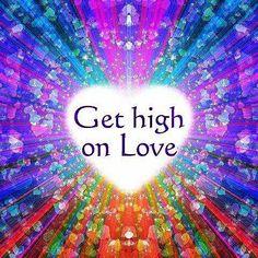 6c169b9a2cc6dfdd6c832564a967cf61--hippie-quotes-peace-and-love