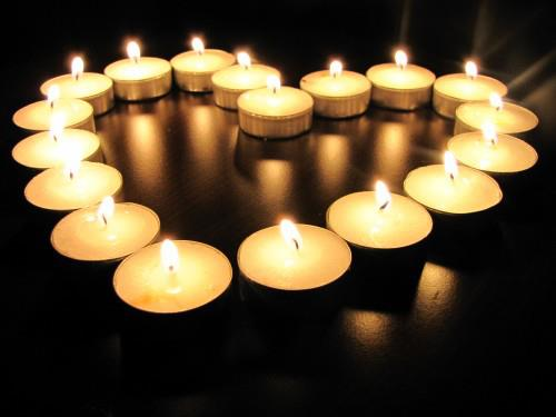 amazing-beautiful-candle-candlelight-favim-com-713271