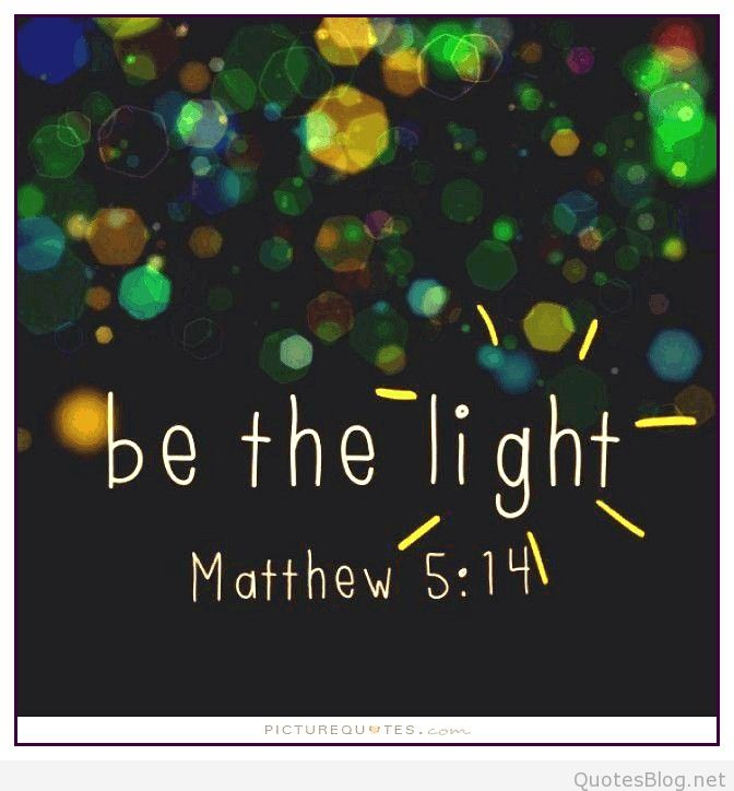 be-the-light-quote-1