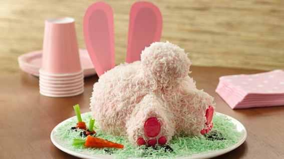 bunny-butt-cake_hero