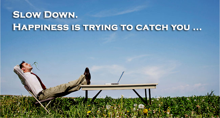 catch-happiness