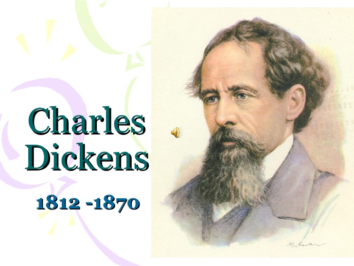 charles-dickens-1-728