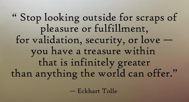 eckhart-tolle-quote-thebohemianbliss-website