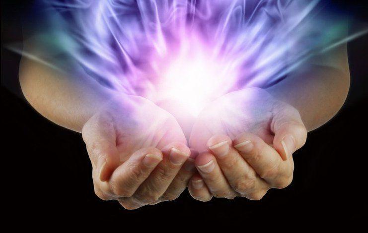 Five-Usui-Reiki-Principles-Percepts-or-Gokai-Explained