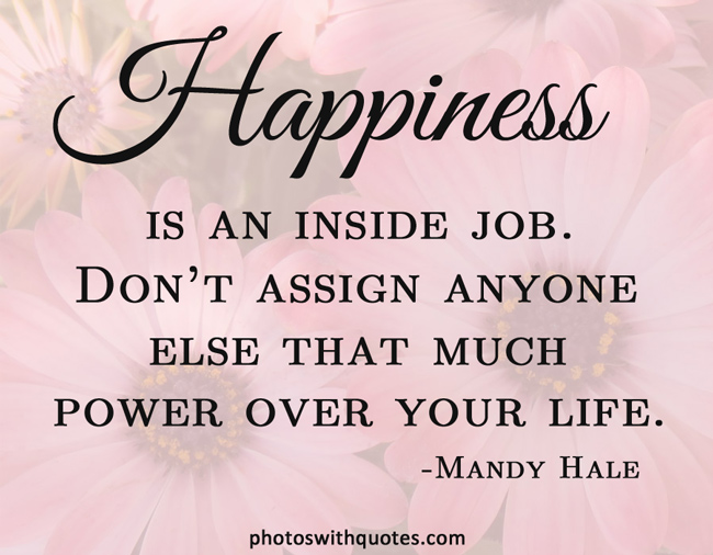 happiness-quote-3l