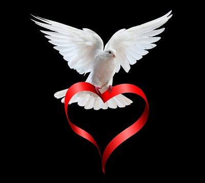 Heart-love-32058194-400-357