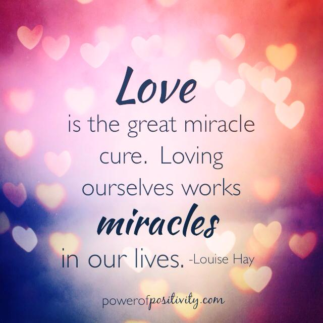 love-louise-hay-quote