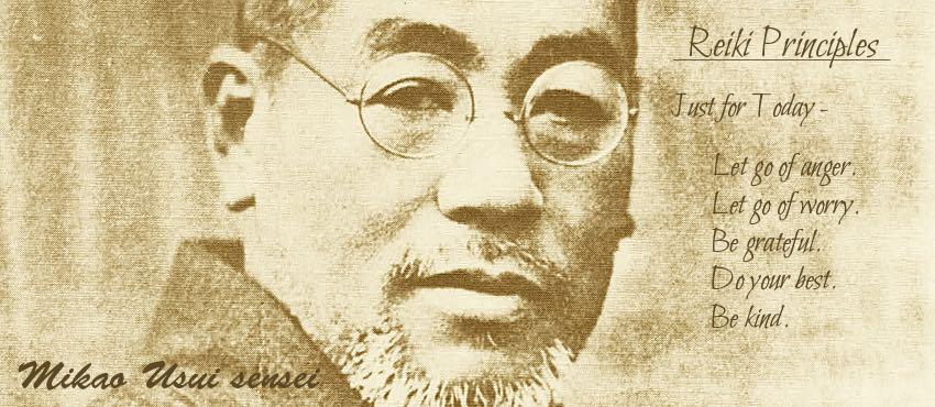 mikao-usui-reiki-principles