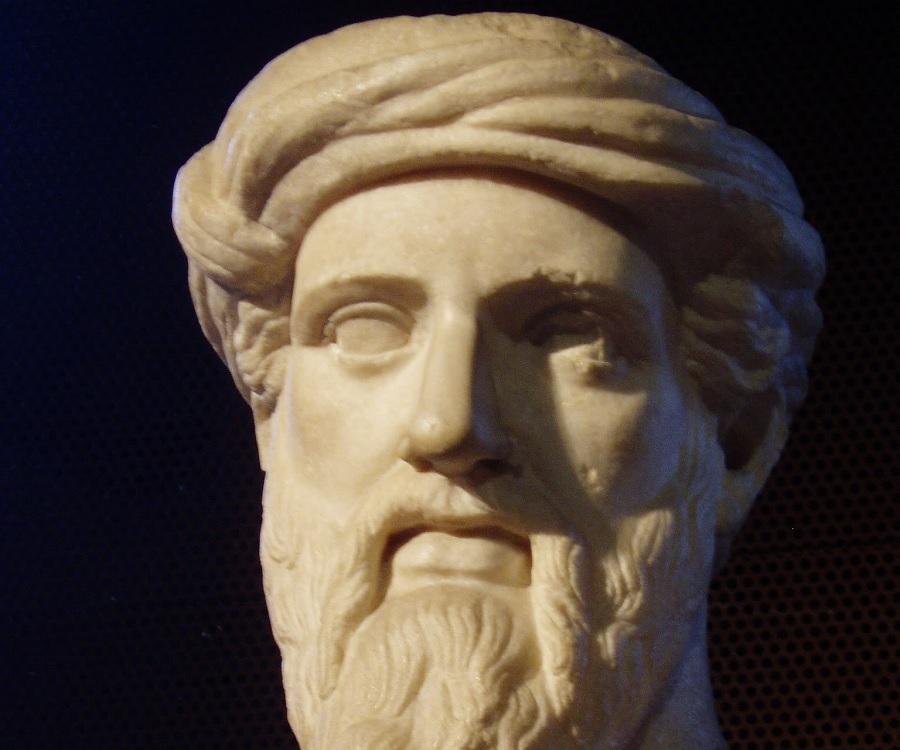 pythagoras-4