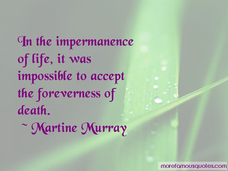 quotes-about-impermanence-3
