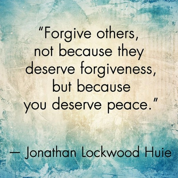 quotes-and-sayings-about-forgive-others