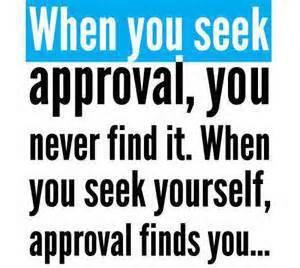 seeking-approval