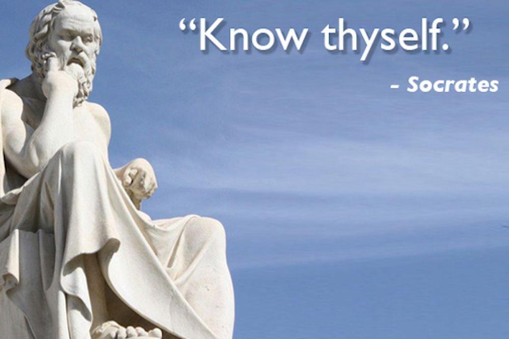 socrates-know-thyself22.0