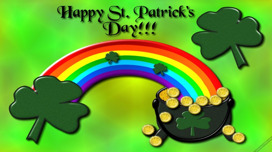 st-patricks-day-desktop-background
