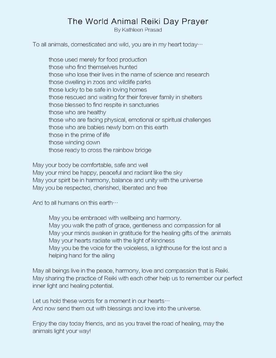 The-World-Animal-Reiki-Day-Prayer