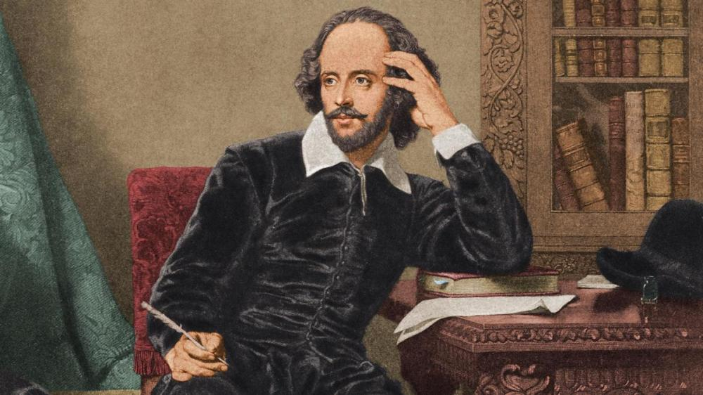 william-shakespeare---the-life-of-the-bard.jpg