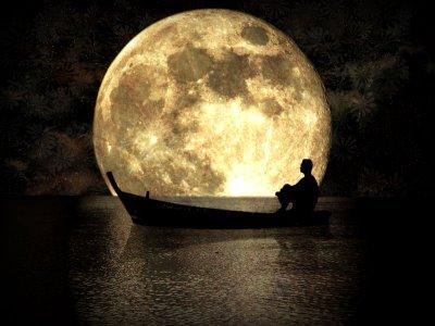bote-en-la-luna2