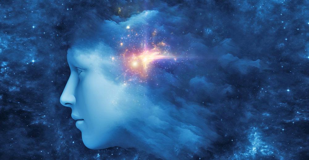 conscious_universe734_02