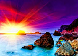 images.jpg SUN