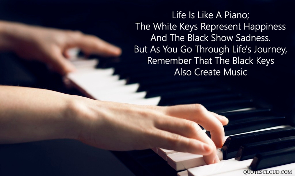 Life-is-like-a-piano