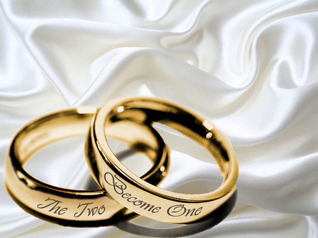Fine Wedding Ring Blessings Frieze - The Wedding Ideas ...