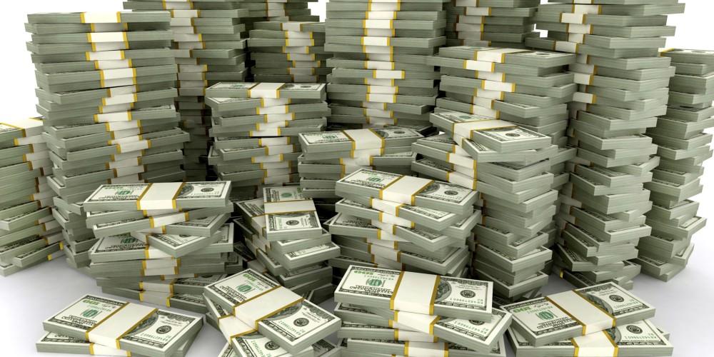 o-piles-of-american-money-facebook-1