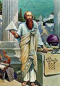 pythagoras[1]