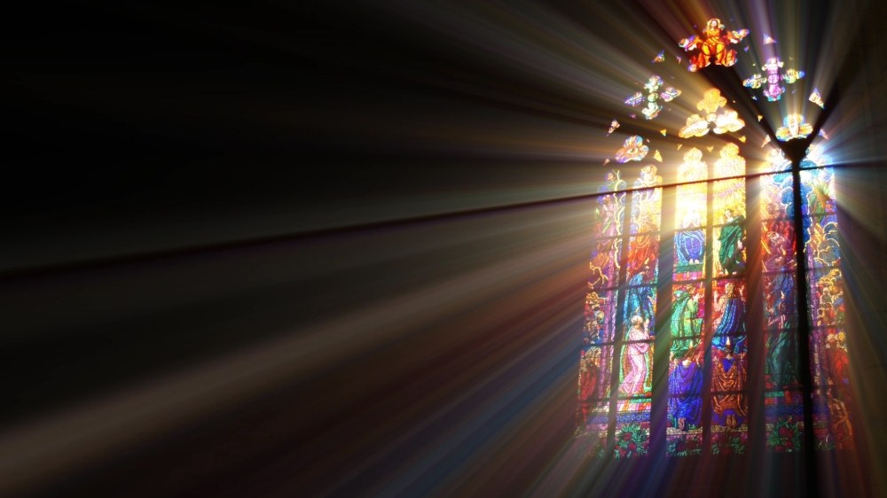 rich-religious-design-stained-glass-windows-for-homes-beautiful-lighting-passing-through-room-colorful-religious-design-stained-glass-windows