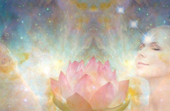 Spiritual-Awakening-Stages-Path-of-Spirituality
