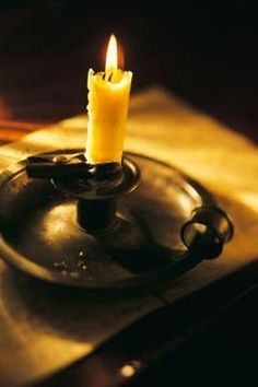 0d8a7e789698c4cece13f72819f23745--how-to-make-candle-make-candles