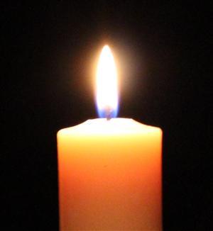 burning column300