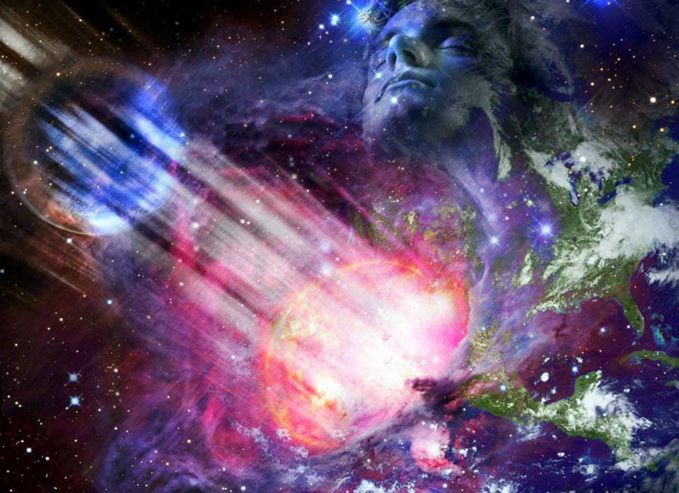cosmic-energy-