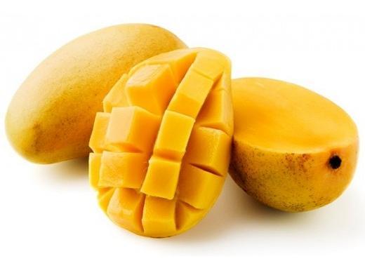 mangosjpg