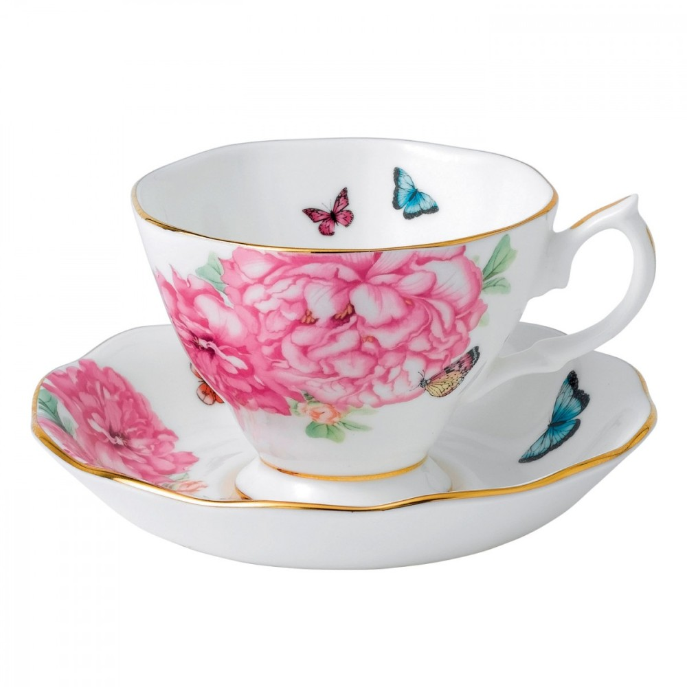 miranda-kerr-sentiments-friendship-teacup-saucer-701587018807