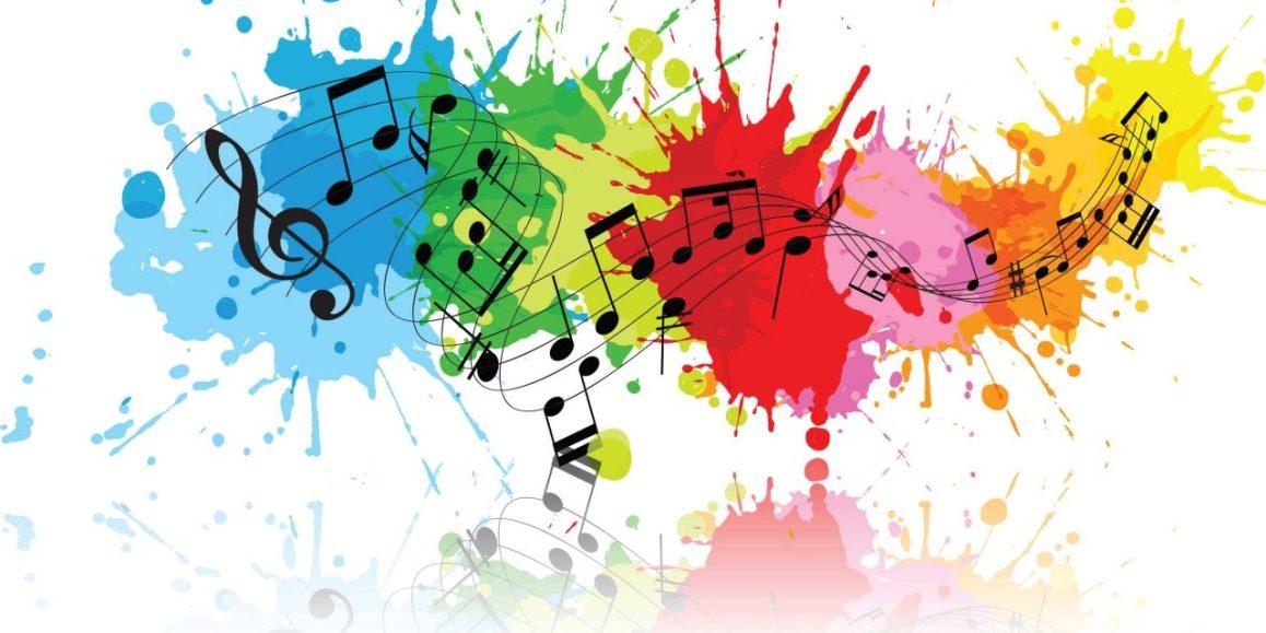 wArt_power-of-music-1280x640