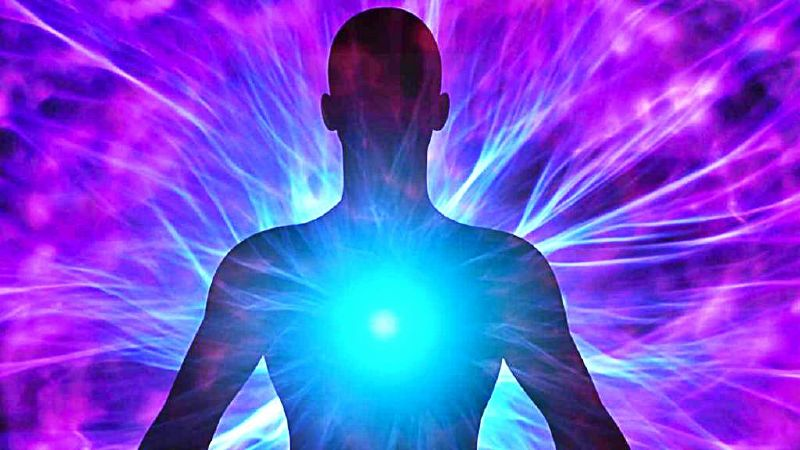 Lightworkers-Will-Experience-These-20-Signs-Of-Quantum-Upgrades.-Are-You-One-Of-Them