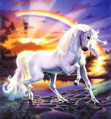 Unicorn-and-Rainbow-unicorns-4882075-367-391