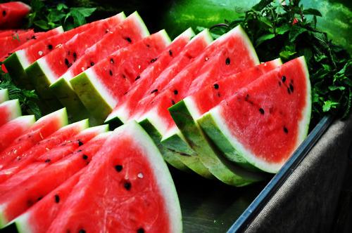 29217-Juicy-Watermelon
