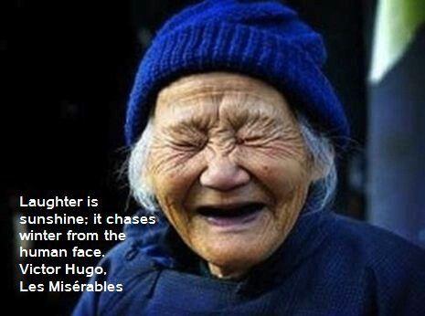 5c7565b8818f30f62002a73182bab7e3--beautiful-smile-beautiful-people