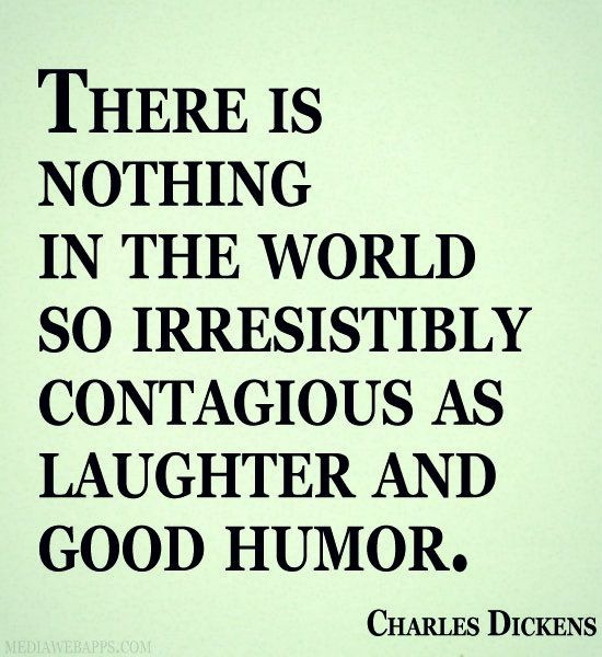 a262ded5c2fbfe3ee077fb84ba10f307--quotes-about-laughter-laughing-quotes-laughter