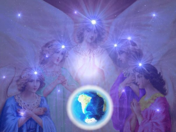 angels_and_earth