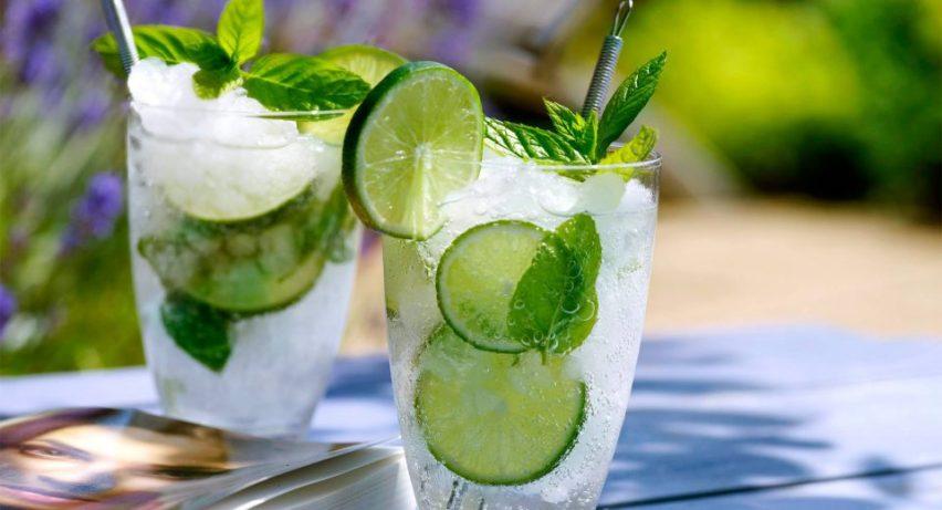 dit-zijn-de-populairste-cocktails-van-2017-960x520