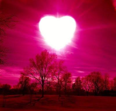 fb8f892c8acb2b2c2ffe6110b11bcf07--pink-sky-pink-sunset