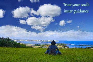 inner-guidance