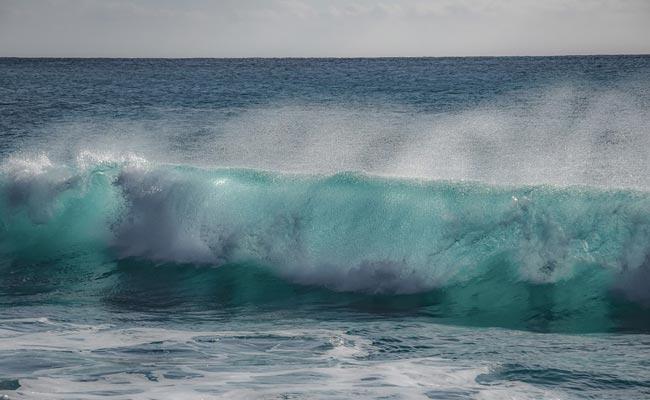 ocean_650x400_51518606607.jpg2