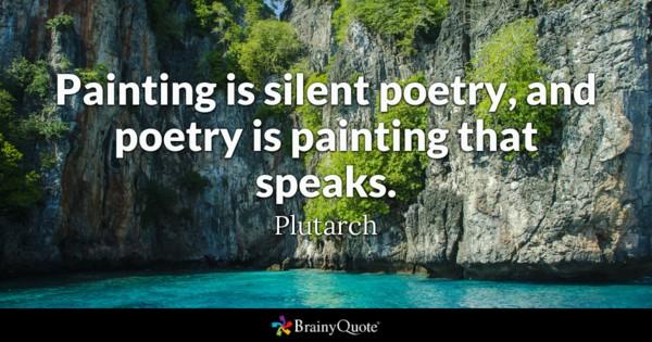 plutarch1