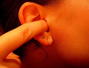 selective-hearing-300x228